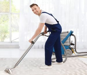 Carpet Cleaning Templestowe