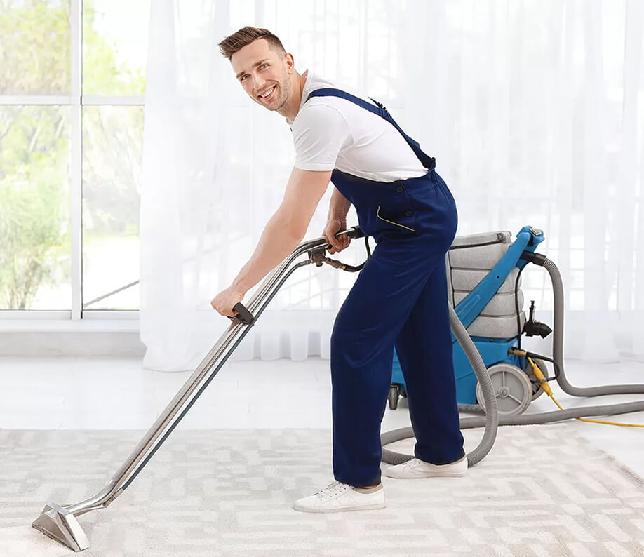 carpet-dry-cleaning
